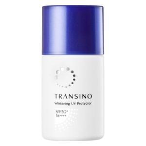 トランシーノ 薬用ホワイトニングUVプロテクター 30mL / トランシーノ