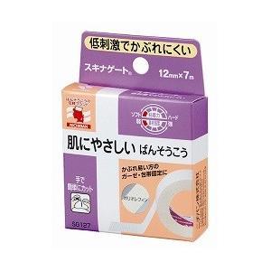 ニチバン スキナゲートSG/ ニチバン 絆創膏(...の商品画像
