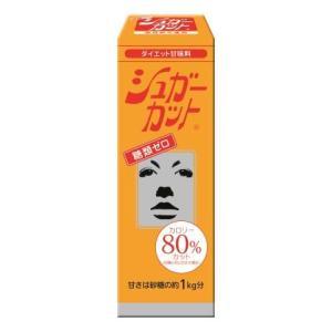 浅田飴 シュガーカットS/ シュガーカット カロ...の商品画像