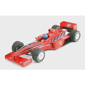 US グランプリ イベントカー 2003 (1/43 ミニチャンプス400030301)
