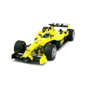 ジョーダン フォード ショーカー 2004 G・パンターノ (1/43 ミニチャンプス400040089)