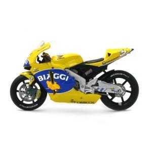 ホンダ RC211V No3 『Camel Honda』 2004 MotoGP (1/24 ixo RAB086)|v-toys