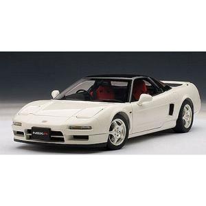 ホンダ NSX タイプ R 1992 チャンピオンシップ・ホ...