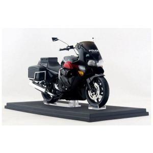 ホンダ VFR 800P 私用概態警ら車 (1/12 モデラーズMFP01SP2)|v-toys