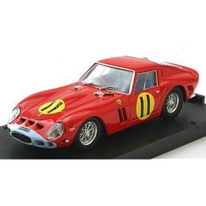 フェラーリ 250 GTO 4399GT 1963 ツーリス...