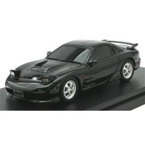 岩瀬 恭子 FD3S RX-7 (1/43 モデラーズMD43233)|v-toys