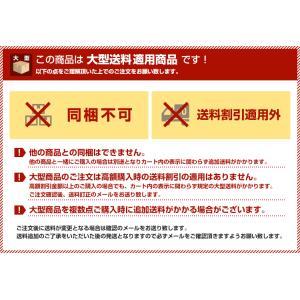 スタンドイーゼル 120cm 同梱不可・ラッピング不可(大型送料適用)|v-vanjoh|04