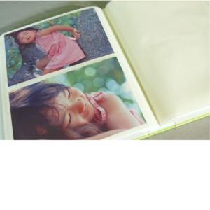 フィッシャープライス KG120EX フォトアルバムの詳細画像4