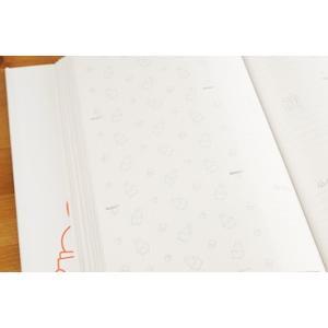 ナカバヤシ ポケットアルバム ディック・ブルーナ「ミッフィー 1PL-158」L判300枚収納|v-vanjoh|06