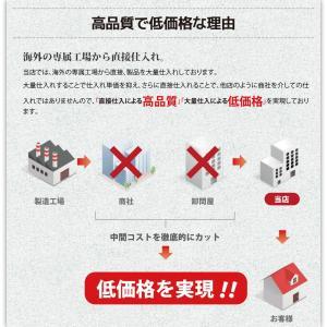 キヤノン BC-310XLBK(ブラック)・BC-311XLCL(カラー) 各2本 合計4本セット 純正カートリッジ(リサイクル・再生品)残量表示付 印刷|v5v|10