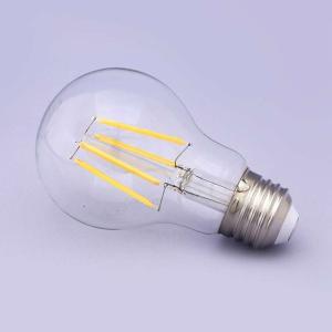 LED 梨型 電球 ランプ フィラメント型 フィラメント電球 シャンデリア電球 LED照明  E26 オリエンタル|vacationclub