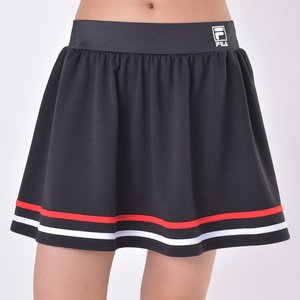 【SALE】FILAフィラレディース水着スカート