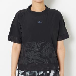 【SALE】adidas アディダス Tシャツ|vacationstyle