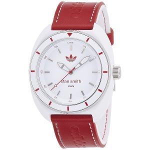 アディダス adidas 腕時計 STAN SMITH ADH9088 【正規輸入品】 ※ラッピング不可 value-club