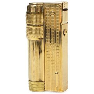 IMCO(イムコ) オイルライター イムコスーパー フリント式 6700P 全2種|value-club