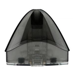 電子たばこ Suorin Drop ソウリン カートリッジ 国内正規代理店商品|value-club