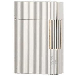 デュポン Dupont ライター GATSBY ギャツビー ヴァーティカルライン 18137 (国内正規品)|value-club