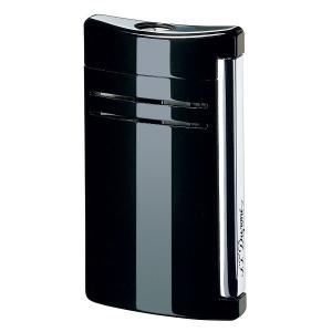 デュポン Dupont ライター MAXI JET 20104N ナイトブラック (国内正規品) マキシジェット|value-club