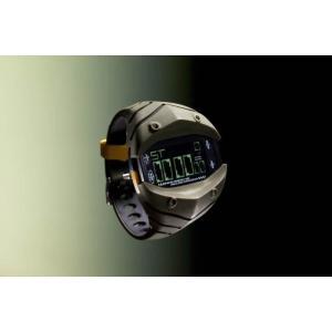 エヴァンゲリオン新劇場版 オリジナルデザイン・ウォッチ 全2種 エヴァ腕時計 value-club