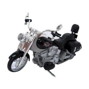 R/C アメリカン モーター サイクル 10分の1スケール 大人気 バイクラジコン