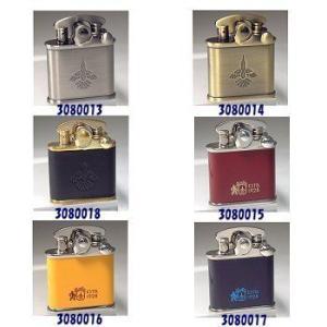 (プレゼントに最適) COLIBRI (コリブリ) フリントオイルライター ハチドリ (全4種) 日本製|value-club