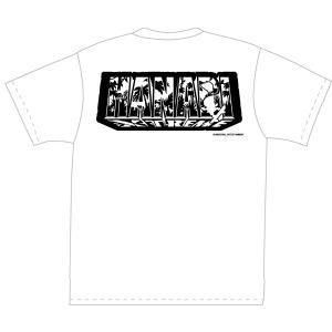 UNIVERSAL パチスロ 緑ドンVIVA2 Tシャツ (全2種) 緑ドングッズ|value-club