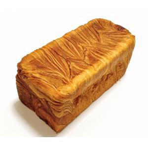 天然酵母デニッシュ食パン(2斤)|value-factory