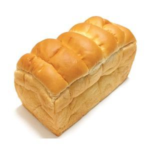 天然酵母ロイヤル食パン(北海道練乳)|value-factory
