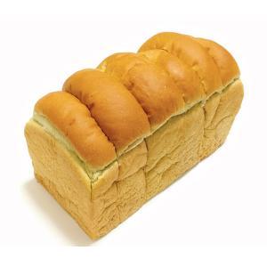 天然酵母ロイヤル食パン(2斤抹茶)|value-factory