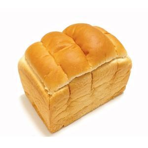 天然酵母プレミアム食パン(1.5斤)|value-factory