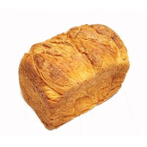 天然酵母デニッシュ食パン(1.5斤)|value-factory