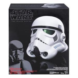 Star Wars The Black Series Imperial Stormtrooper スターウォーズブラックシリーズ帝国ストームトルーパ value-select