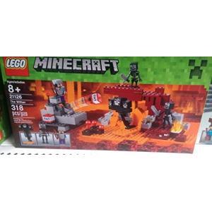 lego minecraft 21126 レゴマインクラフト ブロック|value-select