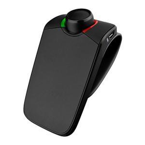Parrot Minikit Neo 2 HD パロットミニキットネオ 2 HD ブルートゥースカー携帯接続キット|value-select