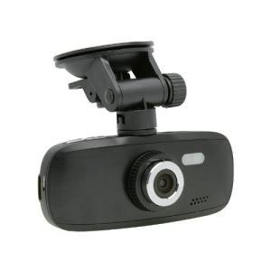 BLACK BOX HD 1080P 1920×1080 2.7 LCD ドライブレコーダーナイトビジョン|value-select