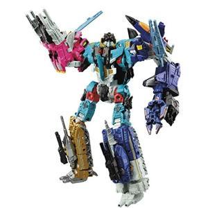 Transformers / トランスフォーマー Generation Platinum Edition Liokaiser / ライオカイザー|value-select
