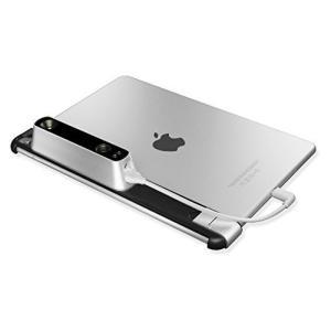 モバイル3Dスキャナー Occipital, Inc Structure Sensor with bracket for iPad Air 2 - Silver|value-select