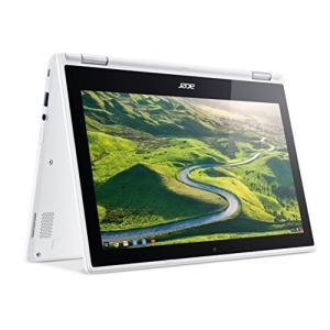 【商品名】Acer Chromebook R 11 Convertible, 11.6-Inch H...