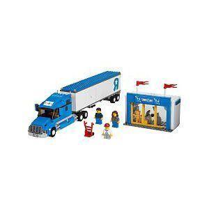 レゴ LEGO 7848 Toys