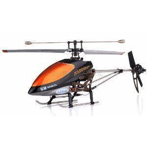 Double Horse 9100 3チャンネル ジャイロ搭載 屋外ヘリコプター |value-select