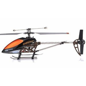Double Horse 9100 3チャンネル ジャイロ搭載 屋外ヘリコプター |value-select|02