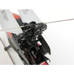 Double Horse 9100 3チャンネル ジャイロ搭載 屋外ヘリコプター |value-select|03