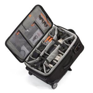 Lowepro(ロープロ) プロローラーX200 カメラハードケース|value-select|02