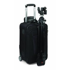 Lowepro(ロープロ) プロローラーX200 カメラハードケース|value-select|04