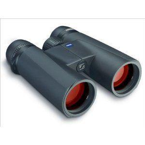 【商品名】Zeiss カールツァイス Conquest HD Binocular 双眼鏡 10x42...