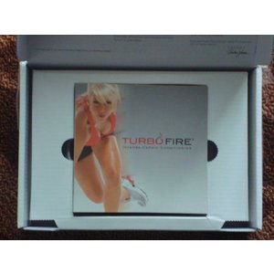 Turbo Fire ターボファイア Workout DVDプログラム|value-select|02