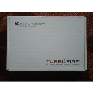 Turbo Fire ターボファイア Workout DVDプログラム|value-select|03