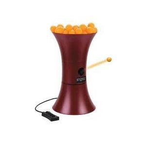 i Pong pro アイポン プロ 自動卓球マシン ipong|value-select