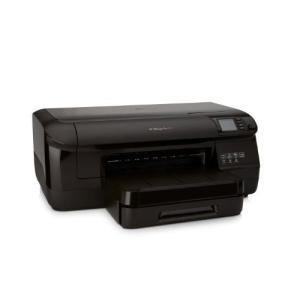 HP Officejet Pro 8100 オールインワンプリンタ