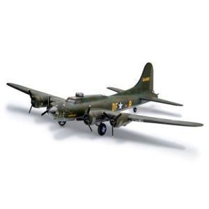 1/48 B-17F メンフィスベル|value-select